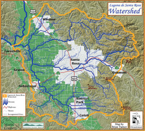 laguna_de_santa_rosa_watershed_image_reduced